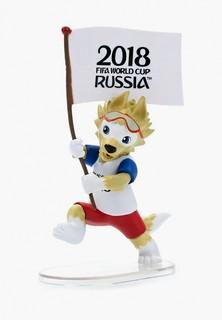 Коллекционная фигурка 2018 FIFA World Cup Russia™