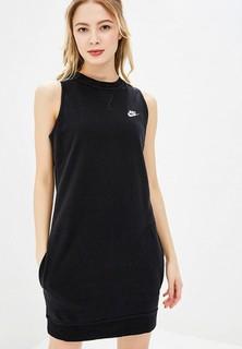 Платье Nike