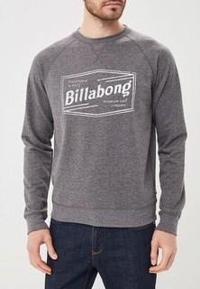 Свитшот Billabong