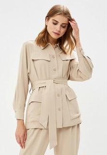 Куртка Ofera