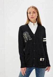 Кардиган Polo Ralph Lauren
