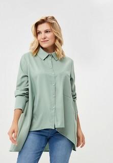 Блуза Wersimi