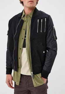 Куртка The New Designers