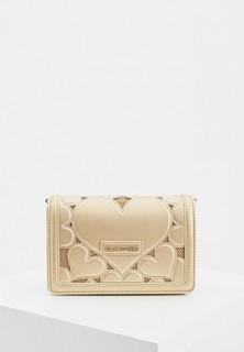 48afd859ece1 Купить женские сумки из золота в интернет-магазине Lookbuck ...