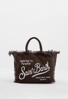 Сумка MC2 Saint Barth
