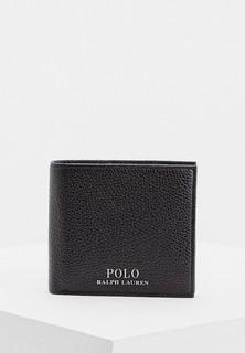 Кошелек Polo Ralph Lauren