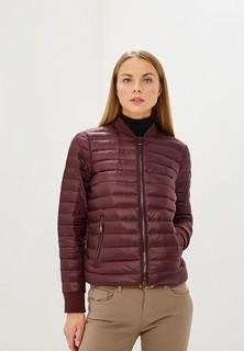 Купить женские куртки Polo Ralph Lauren в интернет-магазине Lookbuck efaa9f2eb7f
