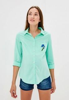 Рубашка Очаровательная Адель
