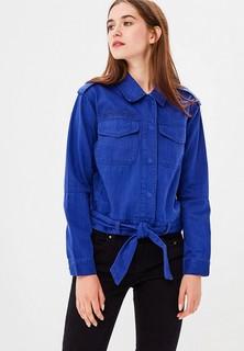 Куртка джинсовая Roxy