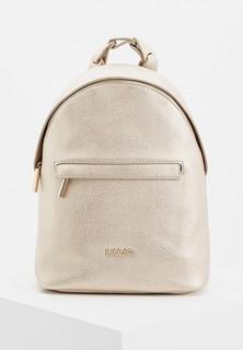 ae0378345b6f Купить женские рюкзаки из золота в интернет-магазине Lookbuck