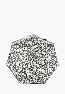 d844ee6c19e9 Купить женские зонты в интернет-магазине Lookbuck
