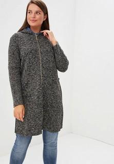 Пальто Vagi