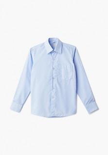 Рубашка Nota Bene