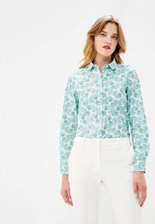 Рубашка Max&Co