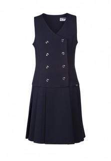 Платье Sky Lake