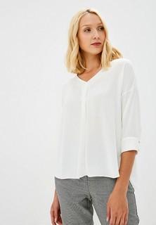Блуза adL