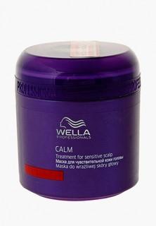 Маска для волос Wella Professionals