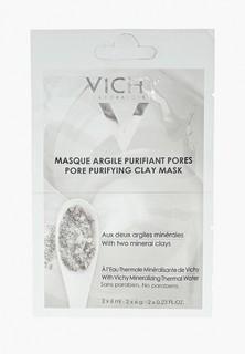 Маска для лица Vichy