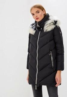 9e9cbfad3 Купить женские куртки Baldinini в интернет-магазине Lookbuck