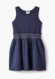 Платье Gap