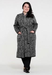 Пальто Intikoma Интикома