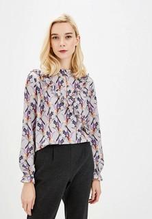 Блуза FreeSpirit