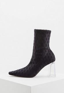 Купить женская обувь Versus Versace в интернет-магазине Lookbuck ... b69fda227e1