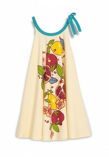 Платье Ёмаё