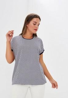 Блуза PreWoman
