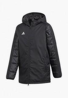 Куртка утепленная adidas