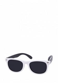 Очки солнцезащитные hb