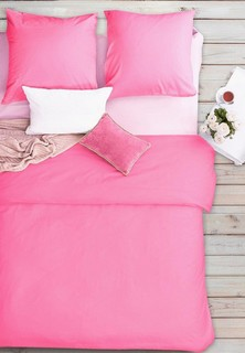 Постельное белье 1,5-спальное Sova & Javoronok