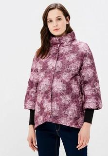 Куртка утепленная Очаровательная Адель