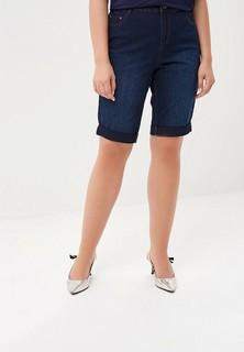 Шорты джинсовые Evans