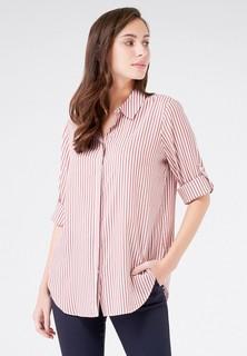 Рубашка Forever New
