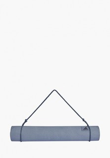 Коврик для йоги adidas