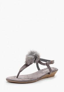 9b4f746cc547 Купить женская обувь Tom   Eva в интернет-магазине Lookbuck   Страница 2