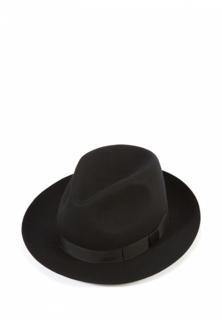 Шляпа Christys