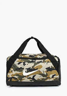 4b012329 Купить женские спортивные сумки цвета хаки в интернет-магазине Lookbuck