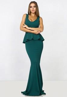 Платье Zerkala