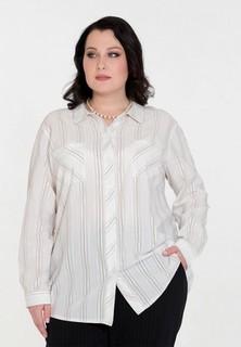 Рубашка Intikoma Интикома