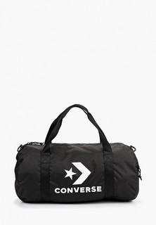 Сумка спортивная Converse