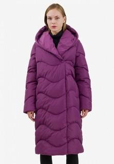 ee6d16f570f Купить женская верхняя одежда Doctor E в интернет-магазине Lookbuck