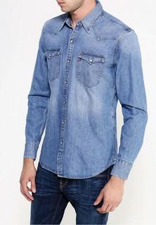 6e89d0f6b51b6 Купить мужские рубашки Levi's® в интернет-магазине Lookbuck