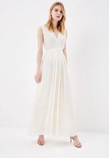 Платье Vagi