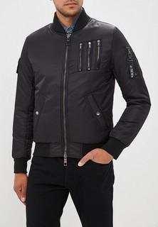 Куртка утепленная The New Designers
