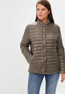 Куртка утепленная Liana