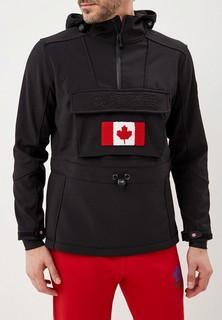 Куртка Canadian Peak