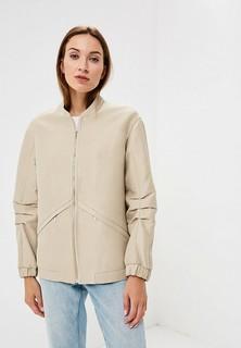 Куртка EMI