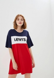 Платье Levis®